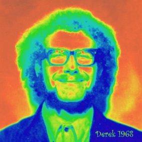 1968 Derek Perry-002