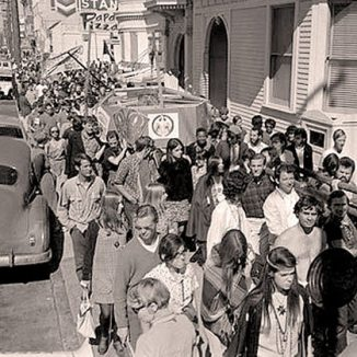 death-of-hippie-funeral-october-1967