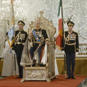Shah-of-Iran