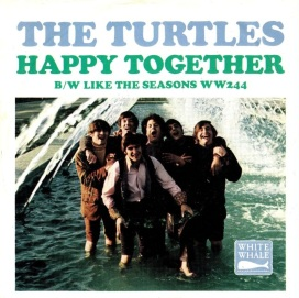 the-turtles-happy-together-1967 JPEG