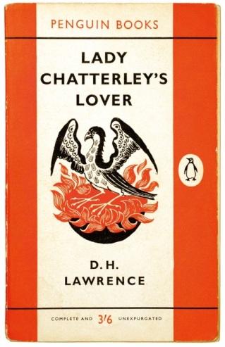 Chatterley JPG