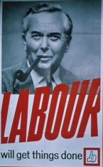 Labour_Will_Get_Things_Done_1964.jpg