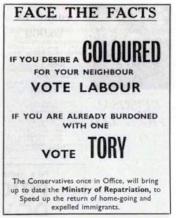 Smethwick election