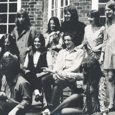 Harrow-College-Of-Art-1969-22