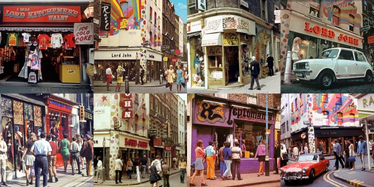 Carnaby collage.jpg