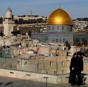kiss-of-death-to-two-state-solution-if-jerusalem-declared-israel-capital-plo-envoy