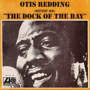 otis-redding-sittin-on-the-dock-of-the-bay-atlantic-11