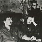 Beatnick 4 UF