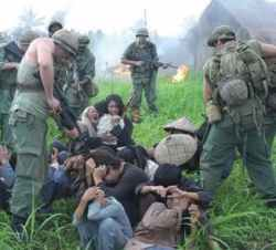 My-Lai-massacre-vietnam-war-usa-military-pentagon