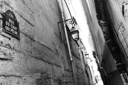 rue_du_chat_qui_peche.1379079.w630