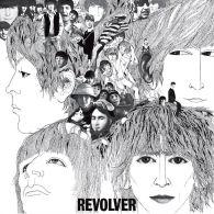 Revolver Beatles
