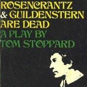 Rosencrantz_and_Guildenstern_book