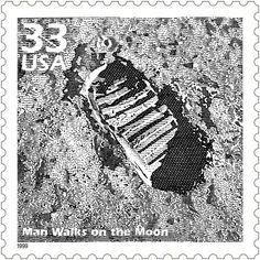 97aa5b4ddd8daefe75e799a035a36585--neil-armstrong-stamp-collecting