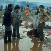 Woodstock 3 mud