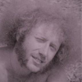 DP 1969 - Copy