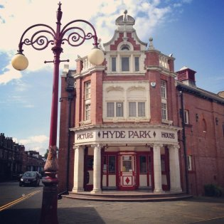 hyde-park-picture-house