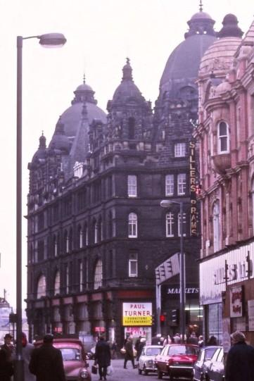 1970s-kirkgate-market